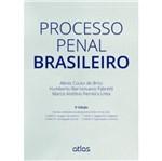 Processo Penal Brasileiro