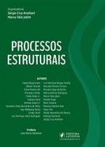 Processos Estruturais (2017)