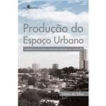 Produção do Espaço Urbano: Condomínios Horizontais e Loteamentos Fechados em Cuiabá-MT