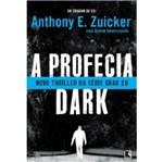 Profecia Dark, a - Record