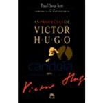 Profecias de Victor Hugo, as
