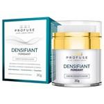 Profuse Densifiant Creme 30g