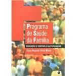 Programa de Saúde da Família