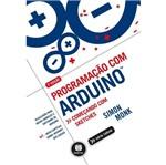Programacao com Arduino - Bookman