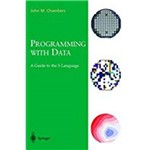 Programming With Data