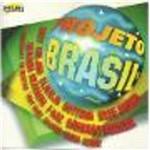 Projeto Brasil - Varios