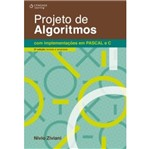Projeto de Algoritmos - Cengage
