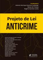 Projeto de Lei Anticrime (2019)