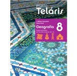 Projeto Teláris Geografia - 8 Ano