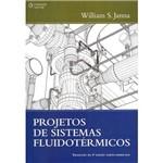 Projetos de Sistemas Fluidotermicos