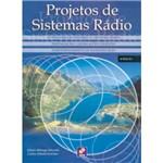Projetos de Sistemas Radio