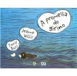 Promessa do Girino, a