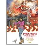 Promethea - Vol.2 - Edição Definitiva