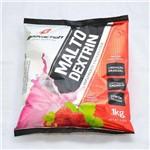 Promoção Kit Atacado Lojista Preço Fabrica - 10x Maltodextrina 1kg (cada) Body Action