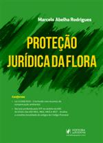 Proteção Jurídica da Flora (2019)