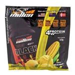 Protein Black 4w - 1 Sachê Milho Verde - New Millen