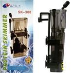 Protein Skimmer Hang On Resun SK-300 300L/H