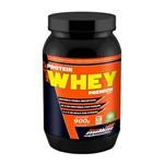 Protein Whey (900g) - Premium Series - New Millen - Chocolate