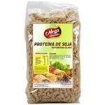 Proteina de Soja Texturizada Clara 500 G