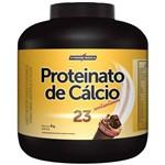 Proteinato de Cálcio 4Kg Sem Sabor - Integralmedica
