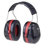 Protetor Auricular 3M H10A Tipo Concha Peltor CA 12188