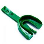 Protetor Bucal Importado Silicone Wilson Adulto - 9809