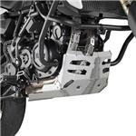Protetor Carter Givi Aluminio Bmw F 800 Gs Rp 5103