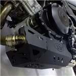 Protetor Carter SCAM Suzuki VSTROM 1000 2014-