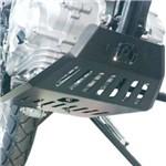 Protetor Carter Yamaha Crosser 150