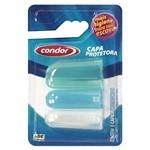 Protetor Cerdas Condor C/3