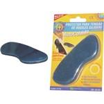 Protetor de Calçados Silidere SD 016 Orthopauher