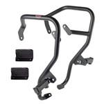 Protetor de Carenagem Motor Pedal Tiger 1200 Até 2016 Chapam