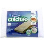 Protetor de Colchão 70x130cm - Fibrasca