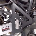 Protetor de Freio Yamaha Ténéré 250/ XTZ-X 250