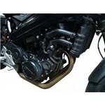 Protetor de Motor Slider Bmw S1000rr 10/11 Azul