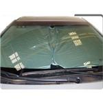 Protetor de Para-brisa ETIOS Todas as Versões - Original Toyota