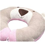 Protetor de Pescoço Urso Nino