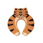 Protetor de Porta Tigre - Buba