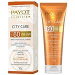 Protetor Facial Payot City Care Fps60 50g