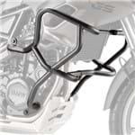 Protetor Motor BMW F800 GS 08/16 / F700 GS 13/16 Givi ( TN5103 )