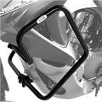 Protetor Motor Carenagem Honda Transalp 700