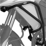 Protetor Motor Carenagem Honda Xre 300 Sem Pedaleira
