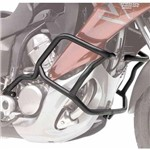 Protetor Motor Crf 1000l Africa Twin 2016/ Tnh1144 Givi
