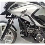 Protetor Motor e Carenagem SCAM Honda NC 700 X / NC 750 X Todas