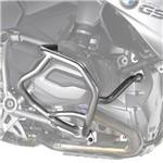 Protetor Motor R 1200 Gs 2014/ Tn5108ox Givi Inox