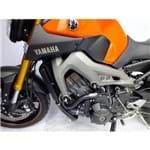 Protetor Motor SCAM Yamaha MT 09 2015 em Diante