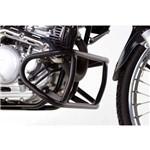 Protetor Motor Tenere 250 Givi Tn 2108