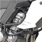 Protetor Motor Versys 1000 Givi Tn4113