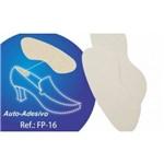 Protetor para Calçados Feminino
