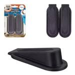 Protetor para Porta Evita Bater com o Vento Residencial